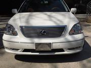 Lexus Ls 430 2004 - Lexus Ls